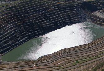 mining brazil vale