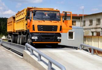 truckers strike brazil prosecutor general