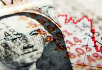 Analysts slash Brazilian growth forecasts once again