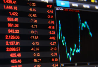 Stocks, lies, and conference calls: the scandal of reinsurance firm IRB Brasil